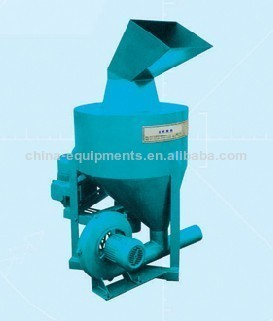 eps bloc machine