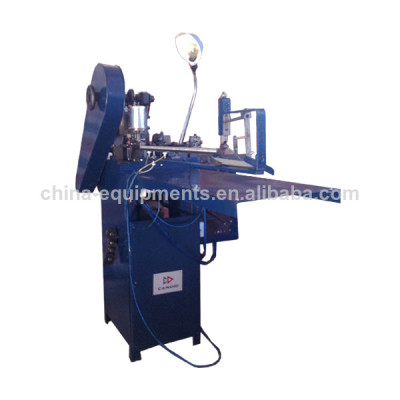 آلة صنع التيلة