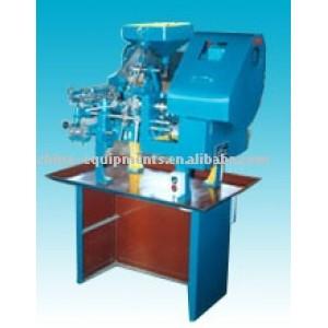 vis à bois automatique machine à fileter
