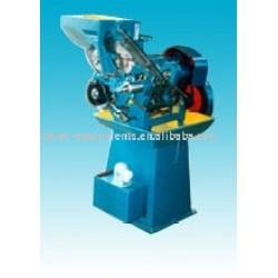x9002 madeira automática parafuso slot fresadora