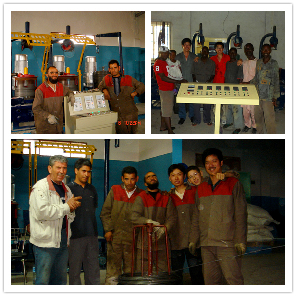 wire drawing machine services3
