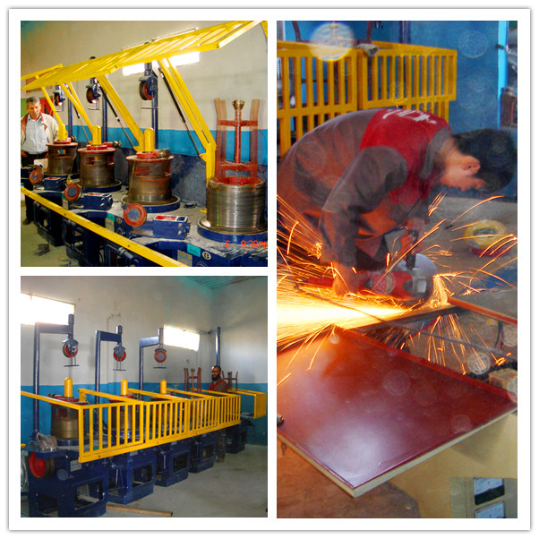 wire drawing machine services2