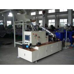 Candid Coil Nail Making Machine