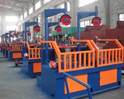 Hangzhou Candid I/E Co., Ltd.