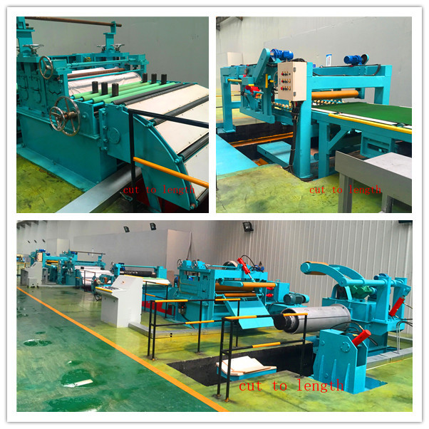 automatic flat bar bending machine