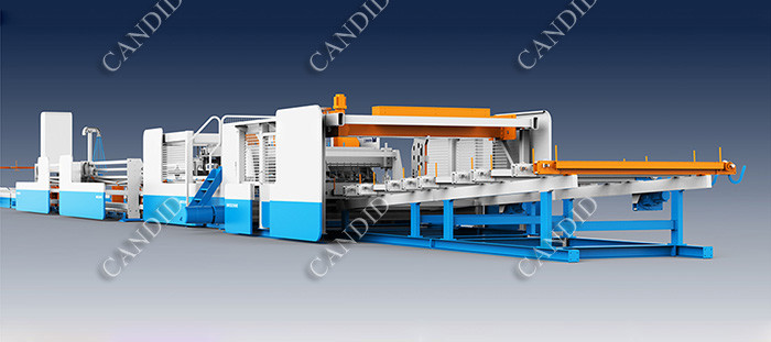 China reinforcing steel wire mesh welding machine