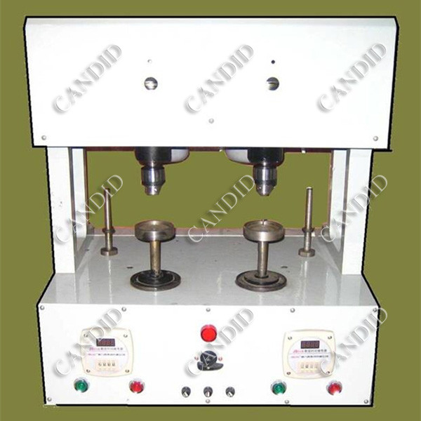 Wire Drawing Mould Fix Machine