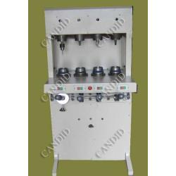 Candid Wire Drawing Die Repair Machine 4.0-8.0mm