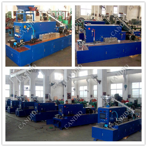 coil%20nail%20making%20machine2