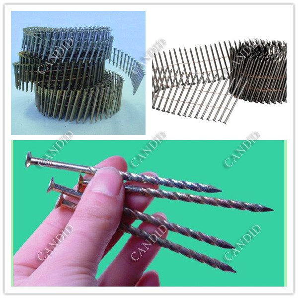 coil%20nail%20making%20machine3