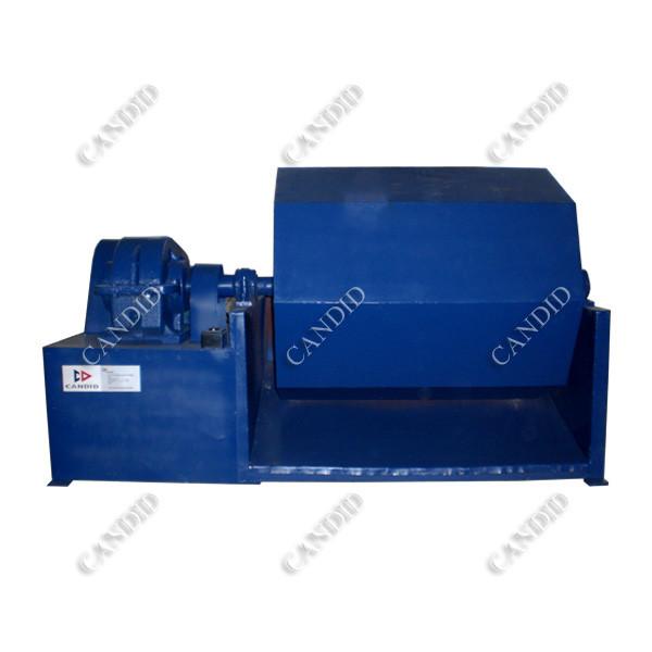 Automatic Wire Nail Polishing Machine