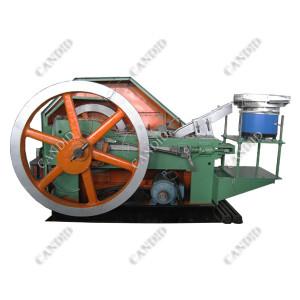 machine bord de coupe