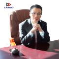 JiangWei Zheng