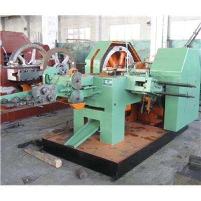 Candid Z41 Series Nut Heading Machine