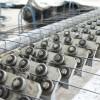 mesh welding machine