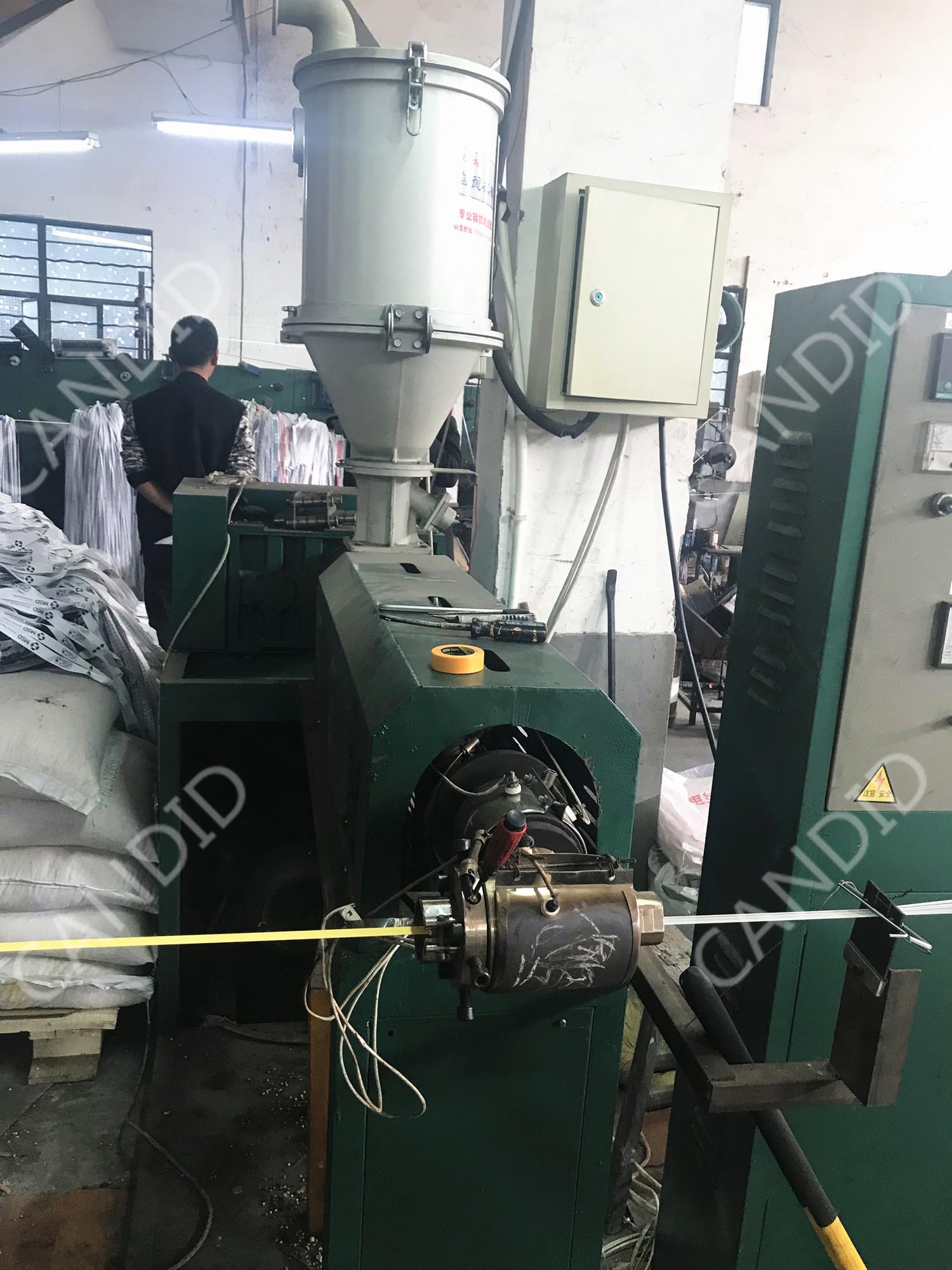 tape printing machine
