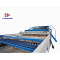 Full Automatic Reinforcing Mesh Product Line I