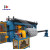 Quality Gabion Machine & Gabion Mesh Machine Manufacturer