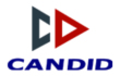 Hangzhou Candid I/E Co., Ltd.