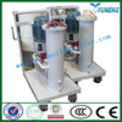 ил переносного типа высокая точность масляного восстанавливать& масла машина( малый, простой, дешевые)