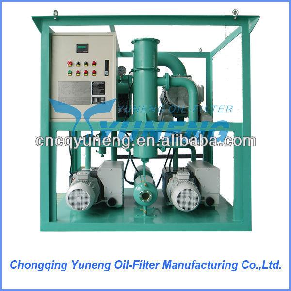вакуум воздуха насосный агрегат/вакуумной сушки оборудование на горячем продажи
