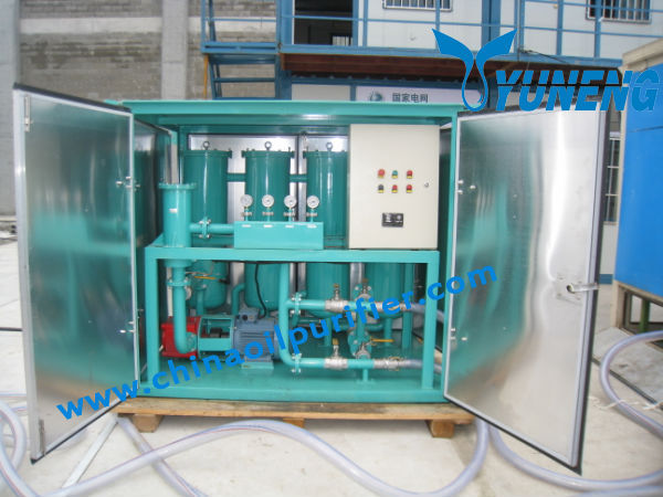 zjb трансформатор экономное масло очиститель