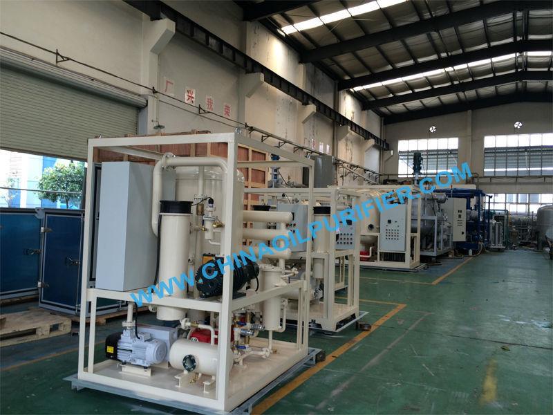 отходы переработки нефти шин завода производителя в китае