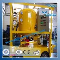 двухступенчатые трансформатор фильтрации масла завод на продажу