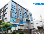 Chongqing Yuenng Oil-Filter Manufacturing Co., Ltd