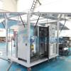 Yuneng Transformer Air Drier , Air Dry Machine for Transformer Maintenance