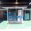 Transformer Dry Air Generator for Dry Air Supplying