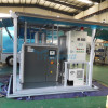 Yuneng GF Series Dry Air Generator Machine For Sale