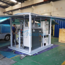 Selling Portable Dry Air Machine