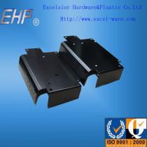 China OEM Customize Sheet Metal Fabrication