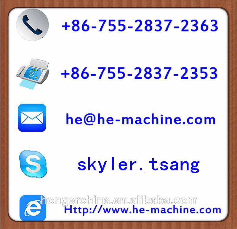 유압 펀칭 기계 금속 펀치 프레스 기계 rh-30/ 65분의 45