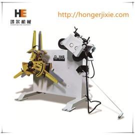 アンコイラと最もホットな2014年sraightener2in1在庫のceを搭載したマシン、 モデル: gl