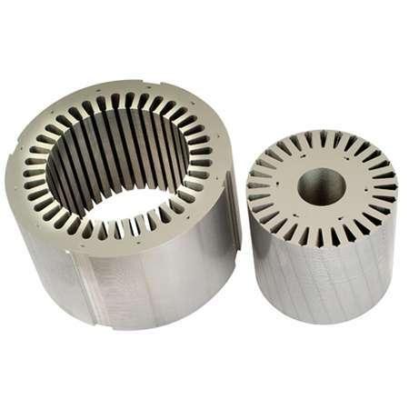 2 in1 교정기 얇은 금속 시트 금속