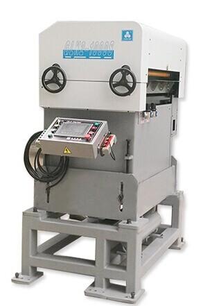 熱い販売最高の質のストレート自動プレスフィーダーマシン