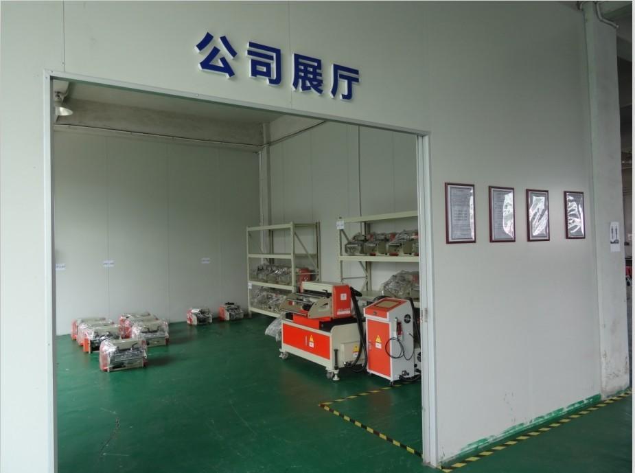 オートメタルコイルジグザグNCPセリエフィーダーマシンメーカー
