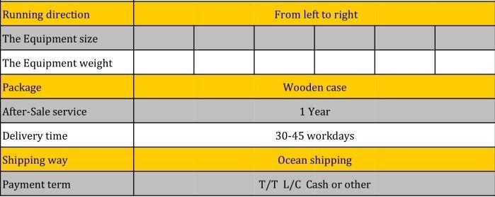 2014, la più caldo vendita 3 in 1 alimentatore raddrizzatore e svolgitore in magazzino con ce, modello: glk2(0,3- 3,2mm)