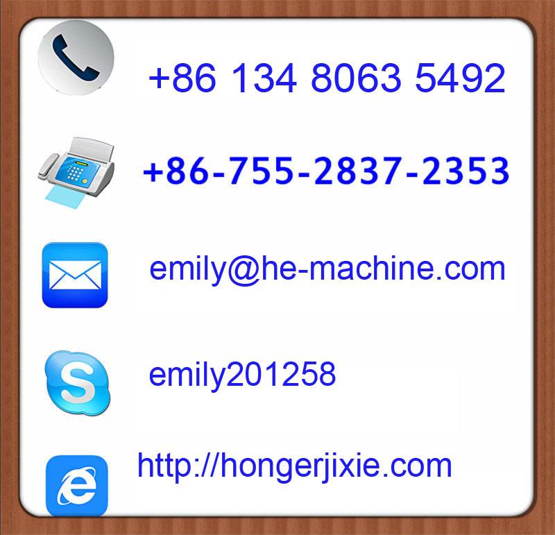인기 2014 자동 고속 금속 프레스 기계