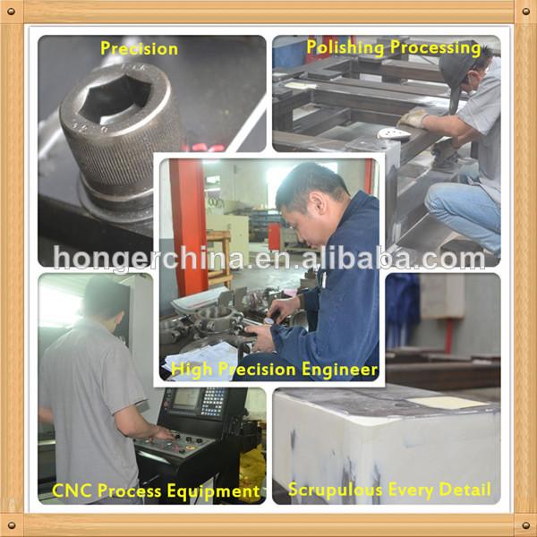 高品質の熱い販売安い3in1金属シートアンコイラナフィーダー