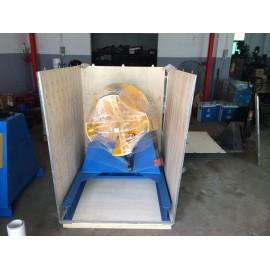 中国2014年高品質ce証明書の鋼鉄在庫の巻き戻し、 モデル: mt