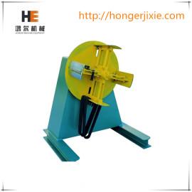 中国ホットな2014年延コイルフィーダー在庫にマシンceと、 モデル: mt