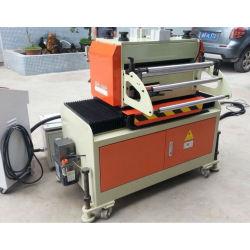 중국 가장 인기있는 판매 및 최고의 품질 가격 스테인레스 스틸 워터 병 먹이 기계, 모델: NCP