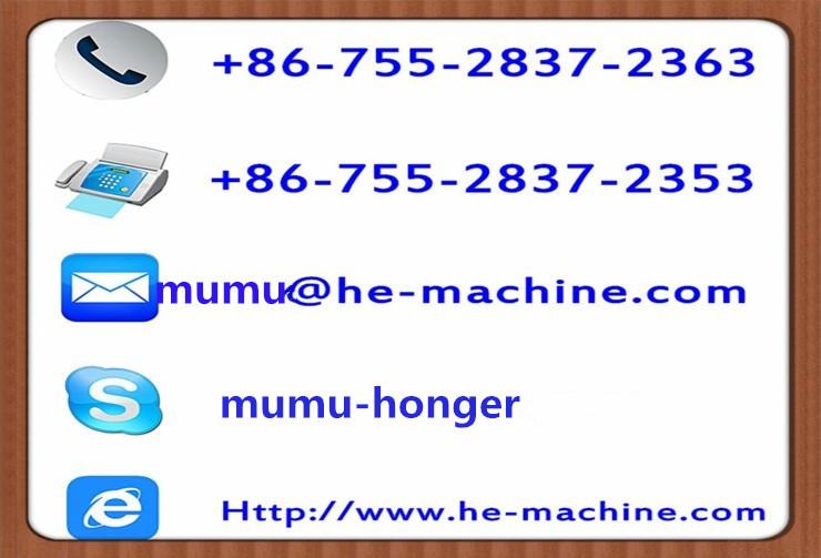 Automatica ad alta velocità servo bobina di alimentazione rnc-200h