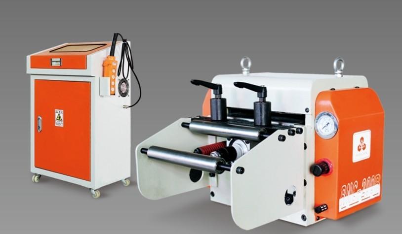 自動熱い販売高品質のコイル精度送り機