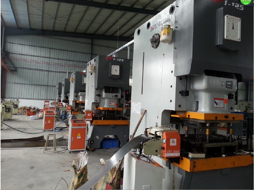 2014 High Quality NC Servo Metal Coil Feeder Machine With CE in Stock,Model:RNC