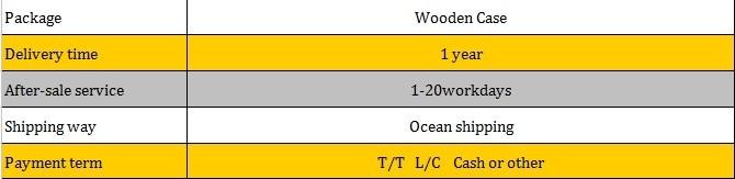 2014 가장 인기있는 고품질의 coilnc 롤 피더 심천 CE 재고, 모델: rnc-h
