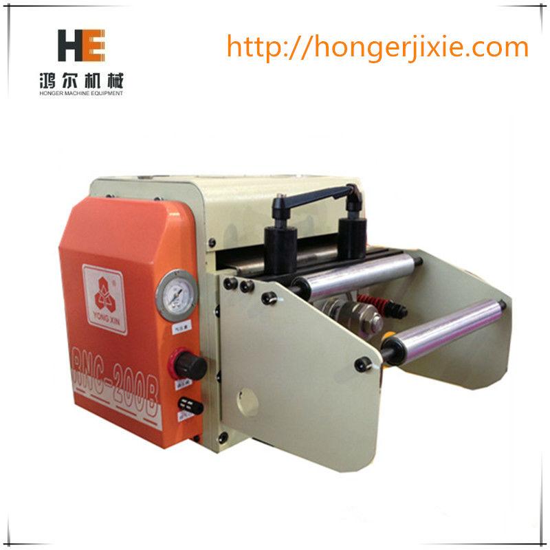 Blanking Machine Price Rolling Machine Price Cnc